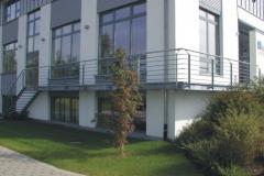 balkone_03