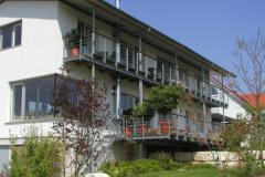balkone_04