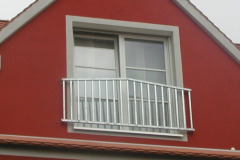 balkone_06