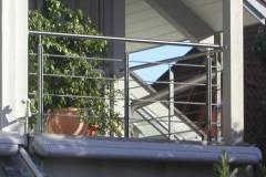 balkone_08