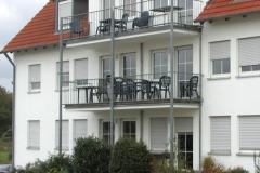 balkone_09