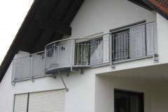 balkone_11