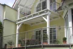 balkone_12