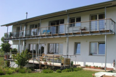 balkone_13