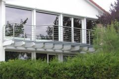balkone_14