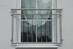 balkone_15
