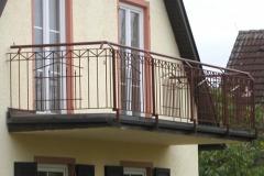 balkone_17