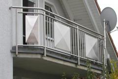 balkone_18