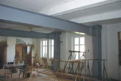 stahlkonstruktionen_03