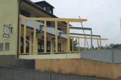 stahlkonstruktionen_06